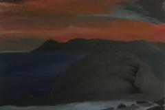 35 Kvöld Island