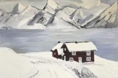 17 Sandset Norge