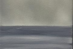 150 Vadehavet XV