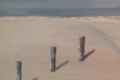 7 Stranden på Rømø